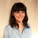 Hélène GUILMOT-GRAIN - Chargée de communication