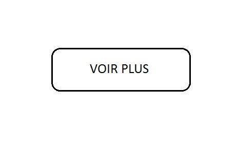 Voir Plus