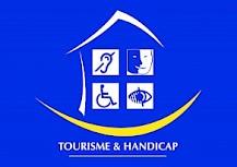 Tourisme et Handicap